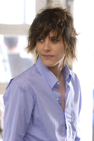 Katherine Moennig (Shane McCutcheon) - Page 2 Normal10