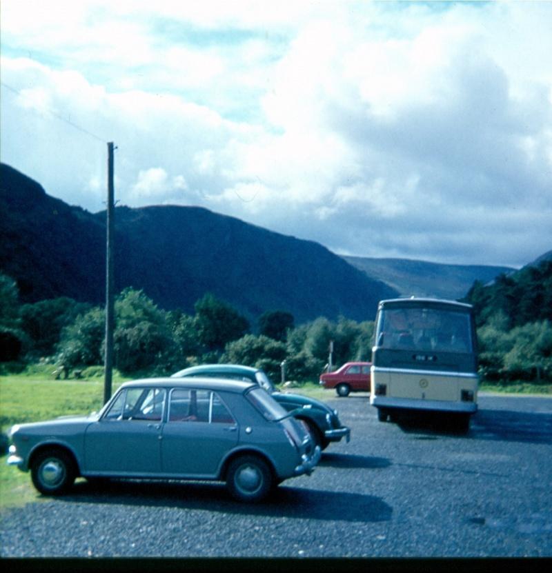 Godétia 1973, photos de Webvidéo - Page 4 Scan0012