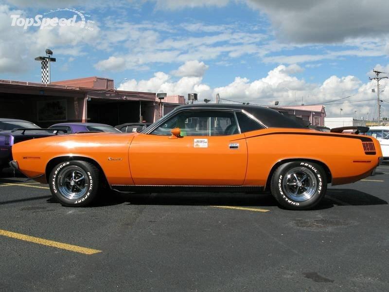 Poze Muscle car Img_0010