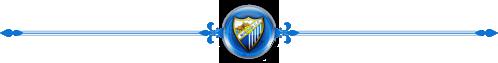 LOS MEJORES DEL MALAGA CF. Temp.2013/14: J15ª: VILLARREAL CF 1-1 MALAGA CF 1100