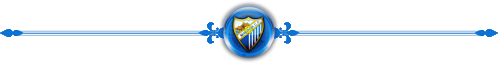LOS MEJORES DEL MALAGA CF. Temp.2012/13: J18ª: RC DEPORTIVO 1-0 MALAGA CF 1100