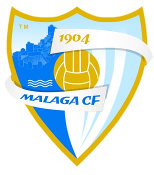 El escudo del Málaga evolucionará para su estreno en Europa - Página 8 1236