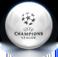 Las fechas de la preparacion e inicio de la temporada 2012 / 2013 1241