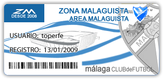 EUROLEAGUE 2009-2010 - Página 3 155