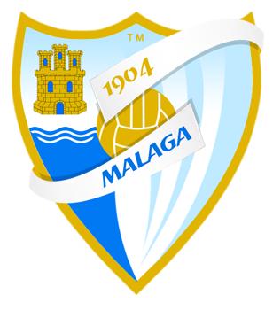 El escudo del Málaga evolucionará para su estreno en Europa - Página 8 2142