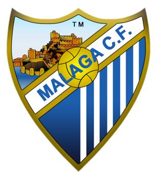 El escudo del Málaga evolucionará para su estreno en Europa - Página 8 370