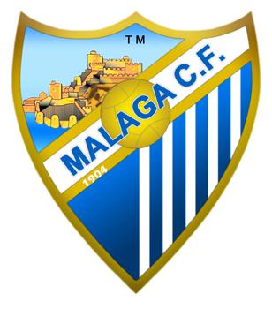 El escudo del Málaga evolucionará para su estreno en Europa - Página 8 417