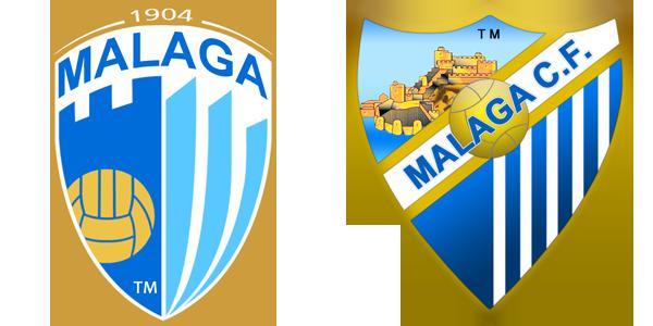 El escudo del Málaga evolucionará para su estreno en Europa - Página 4 432