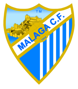 El escudo del Málaga evolucionará para su estreno en Europa - Página 8 513