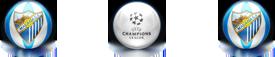 Las fechas de la preparacion e inicio de la temporada 2012 / 2013 526