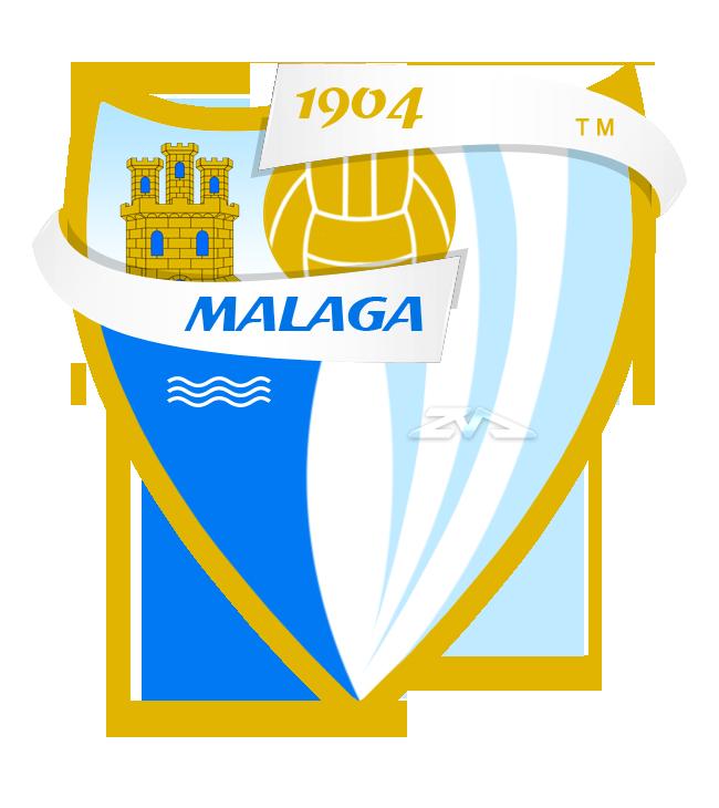 El escudo del Málaga evolucionará para su estreno en Europa - Página 8 Escudo14