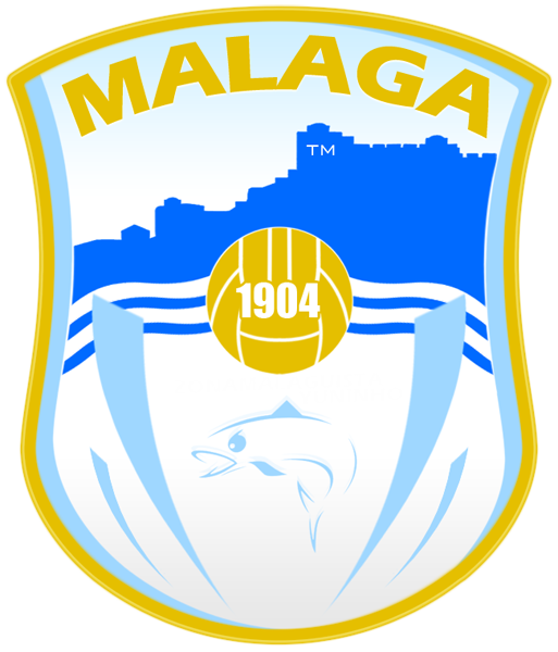 El escudo del Málaga evolucionará para su estreno en Europa - Página 8 Escudo15