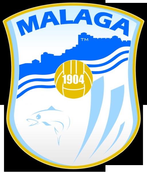 El escudo del Málaga evolucionará para su estreno en Europa - Página 8 Escudo16