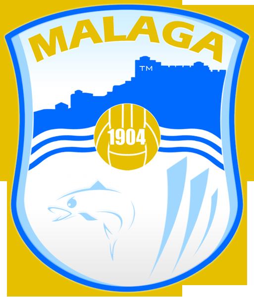 El escudo del Málaga evolucionará para su estreno en Europa - Página 8 Escudo17