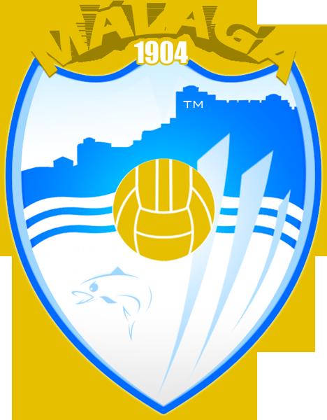 El escudo del Málaga evolucionará para su estreno en Europa - Página 8 Escudo18