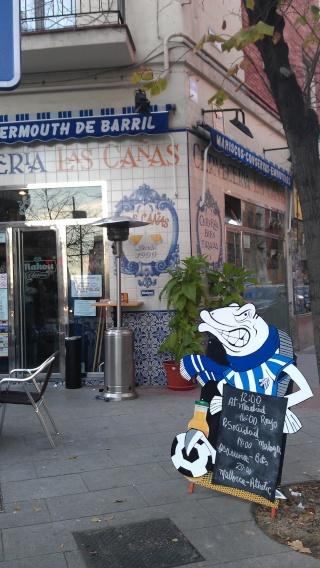 Peña Malaguista Bokerones en Madrid - Página 4 Imag0221