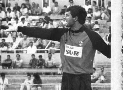 Gallardo  25º aniversario de su desaparición Jos_an10