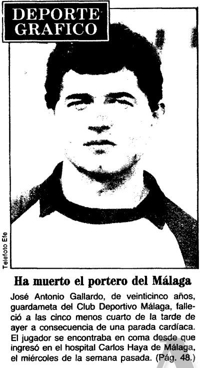 Gallardo  25º aniversario de su desaparición Jose_a10