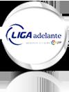 COPA DEL REY 1/16 PARTIDO VUELTA. MÁLAGA-GETAFE. MIÉRCOLES 21 DIC 21.00H - Página 6 Lia10