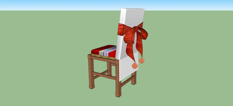 challenge noel SU+ KT Chaise11