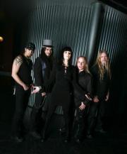 Tuomas Holopainen - Page 4 Le_gro13
