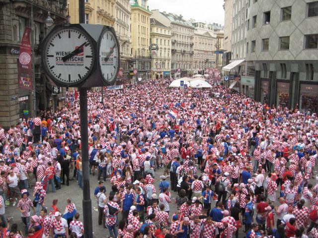 EURO 2008. - Page 2 Wien2010
