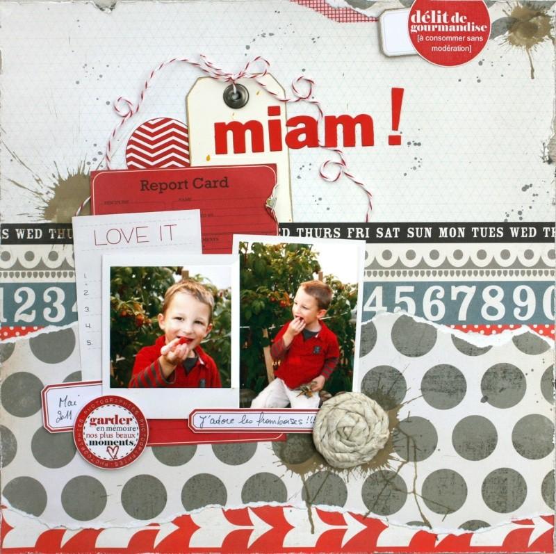 Les DEGLINGUEES DU VERT BATEAU Img_3311