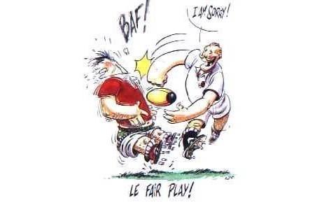 humour et rugby Fair_p10