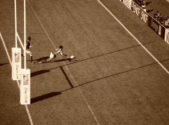 ce qu'il faut faire Rugby-10