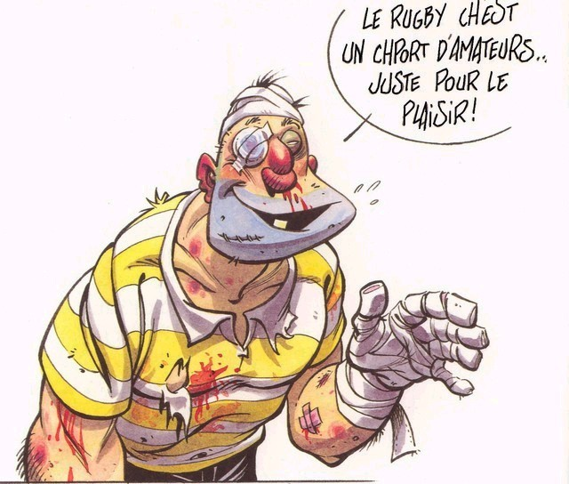 humour et rugby Rugby110