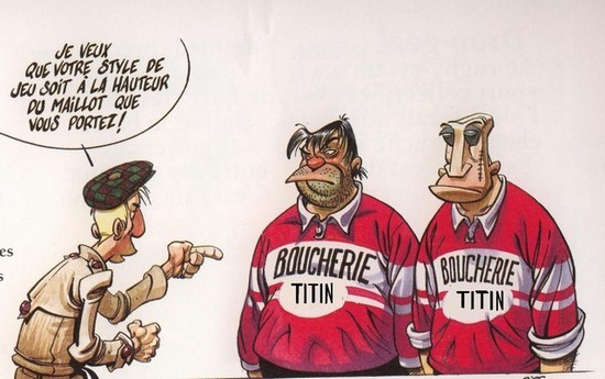 humour et rugby Rugby211