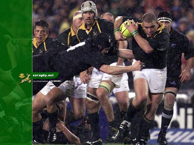 ce qu'il faut faire Rugby_12