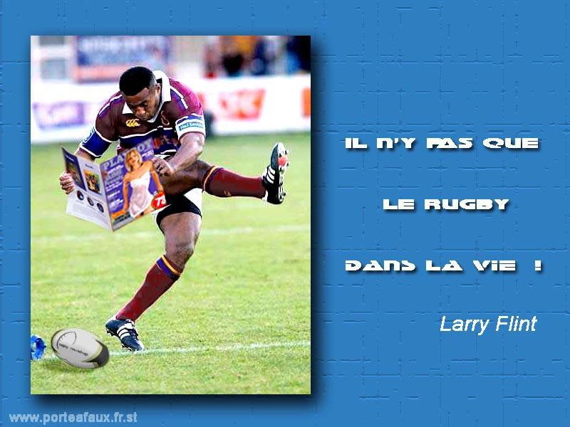 ce qu'il ne faut pas faire Rugby_14