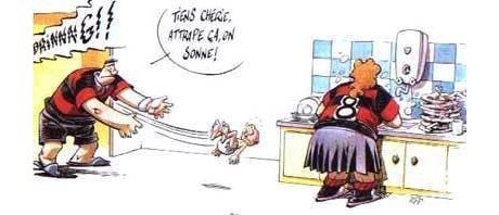 humour et rugby Rugby_15