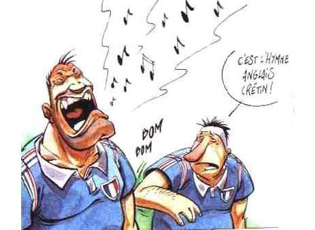 humour et rugby Rugby_19