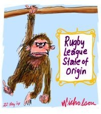 humour et rugby Rugby_20