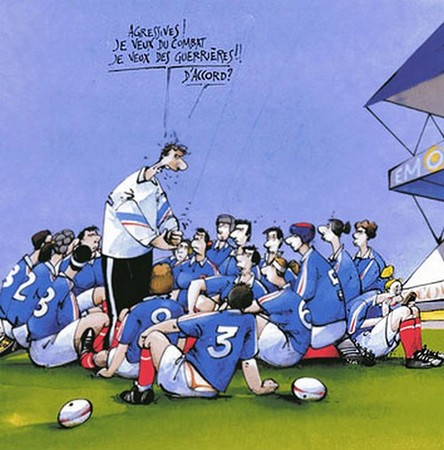 humour et rugby T-guer11
