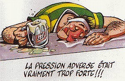 humour et rugby T-pres10