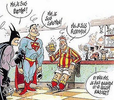 humour et rugby T-rugb10