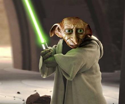 encadrement équipe 2 Yoda11