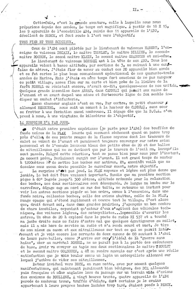 BERLAIMONT (DO) - Page 2 Attaqu11