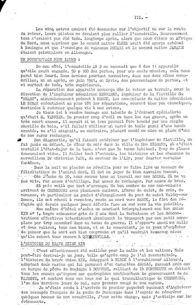 BERLAIMONT (DO) - Page 2 Attaqu12