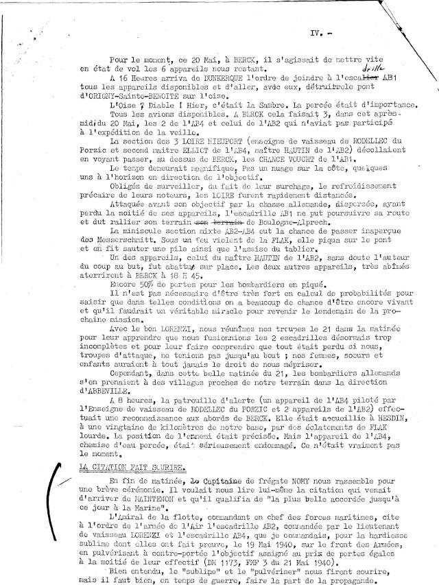 BERLAIMONT (DO) - Page 2 Attaqu16