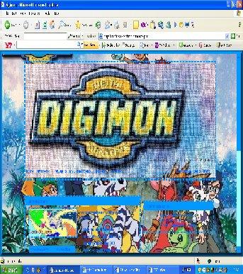 Digimon . . . Dg112