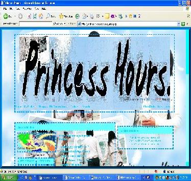 Princess Hours Uytuiu10