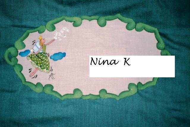 PINTURA EN TELA Y SEDA Nina_i11