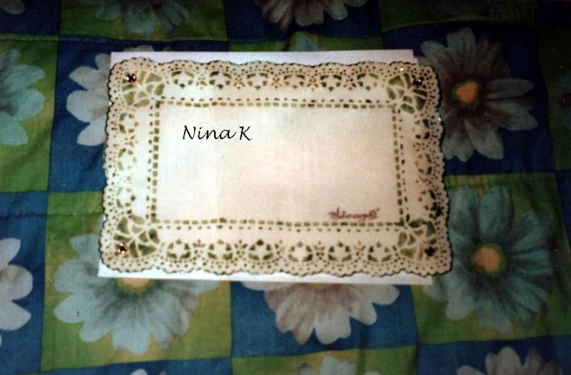 Mis trabajos Nina_i13