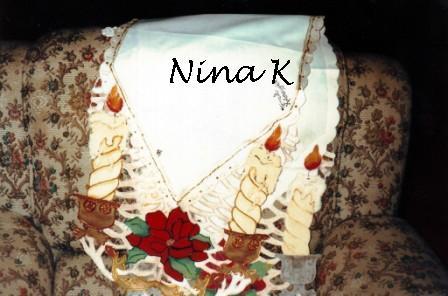 otro Nina_i15