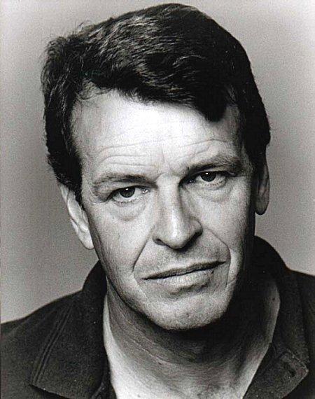 [Acteur] John Noble / Walter Bishop W_bish10