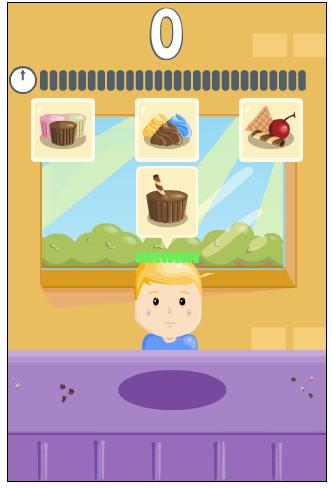 #Concours anniversaire n°3 : Cupcake Party ! Captur29